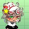 LaurentMr's avatar