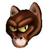 Laurentterminator's avatar