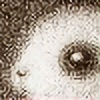 LaurenVM's avatar