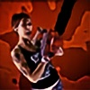 LaurenWiles's avatar