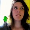 laurepeeters's avatar