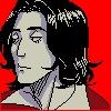 LaurePhonsekalL's avatar