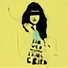 LaureSzy's avatar