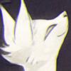 Laureth-dk's avatar
