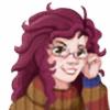 Lauretta-89's avatar