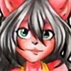 Lauretta-Chan's avatar