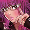 laurettelove's avatar