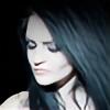 LaurFaery's avatar