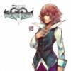 LauriamXI's avatar