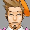 LauriceDeauxnim's avatar