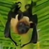 Lauridia's avatar