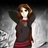 laurie-january's avatar