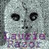 Laurie-Razor's avatar