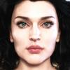 LaurieArt54's avatar