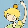 LaurieSafari's avatar