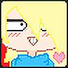 LauriiButt's avatar