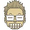 LauriKortelainen's avatar