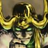 LauriMikko's avatar