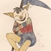 laurin095's avatar