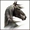 Laurindie's avatar