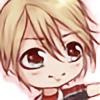 Laurine-Dessine's avatar