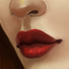 Laurine-Tellier's avatar