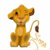 LaurineSA26's avatar