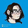 laurinhagc's avatar