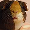 LauriNicole's avatar