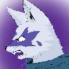 LaurishaStudios's avatar