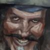 LaurisWorld's avatar
