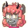 LauriTelled's avatar