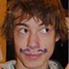 lauritzenArt's avatar