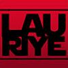 Lauriye's avatar