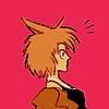 Laurkezl's avatar
