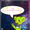 lauronverdeconcuerni's avatar