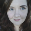 laurotica's avatar