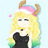 LaurTheDino's avatar