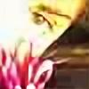 Lauruccia's avatar