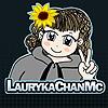 Laurykachan's avatar