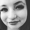 LauryLooo's avatar