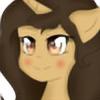 LauryMoon's avatar