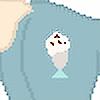 LaurynRose12's avatar