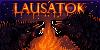 Lausatok's avatar