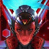 LauSerpentigena's avatar