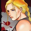 LauShinyo's avatar