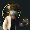 Lausriel's avatar