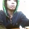 LausyLeon's avatar