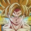 LautaroCartagena's avatar