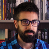 LautaroVincon's avatar